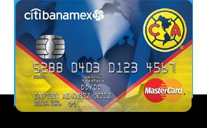 Tarjeta club am rica futbol banamex solicitar en l nea - Solicitar tarjeta club dia ...