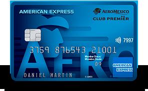 Solicitar la tarjeta american express aerom xico - Solicitar tarjeta club dia ...