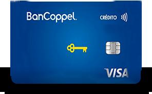 Tarjeta Bancoppel Visa Compara Antes De Solicitar