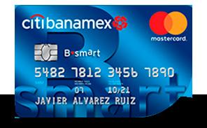 tarjeta de credito evildoing referencias crediticio banamex
