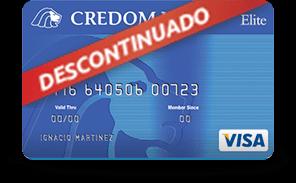 Requisitos para tramitar una tarjeta credomatic solicitar tarjeta credomatic elite clsica credomatic thecheapjerseys Image collections