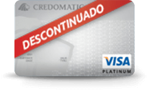Solicitar Tarjeta Credomatic Elite Platinum - Credomatic