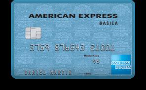 tarjeta express creditos directos