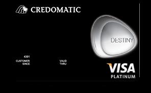 Tarjeta credomatic destiny platinum solicitar en lnea solicitar tarjeta de credito tarjeta destiny platinum de credomatic thecheapjerseys Image collections