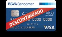 Tarjeta de credito sin buro inbursa