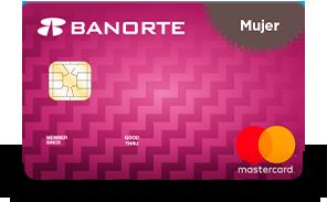tarjeta de crédito mujer coño