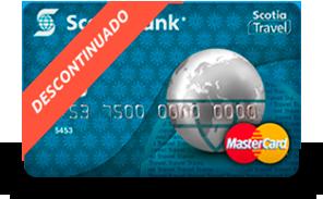 Tarjeta de credito sin checar buro de credito
